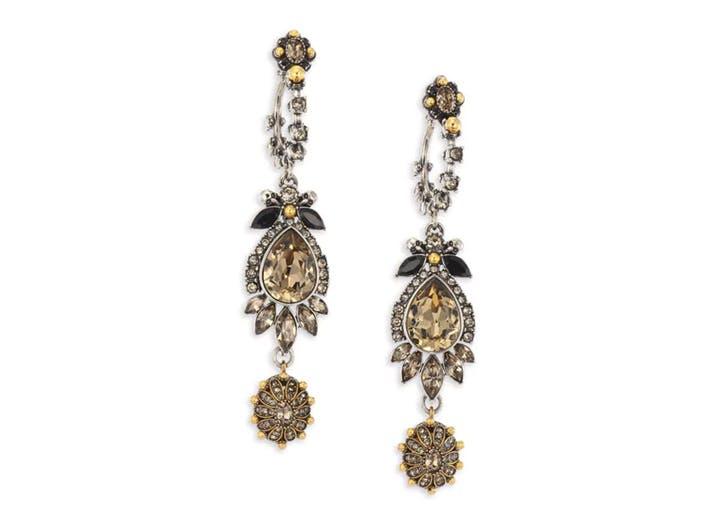 clipon earrings11