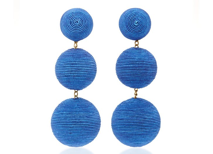 clipon earrings18