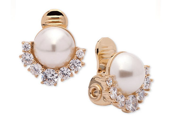 clipon earrings19