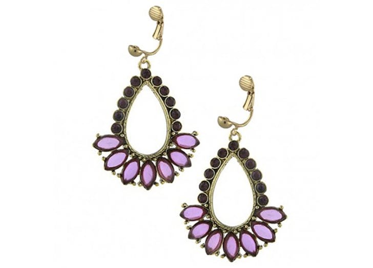 clipon earrings3