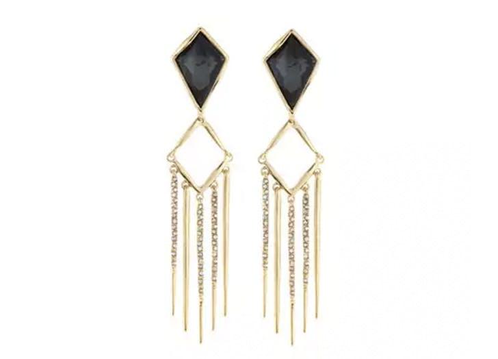 clipon earrings5