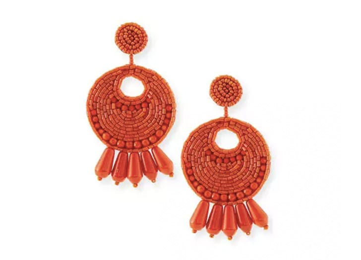 clipon earrings6