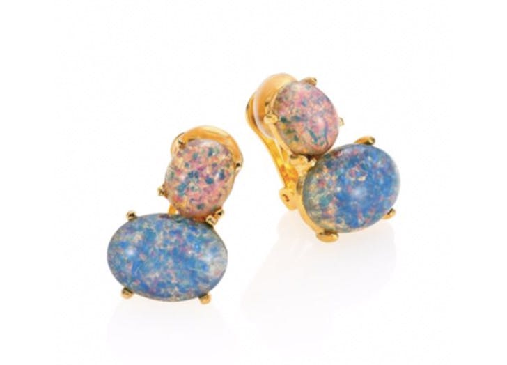 clipon earrings9