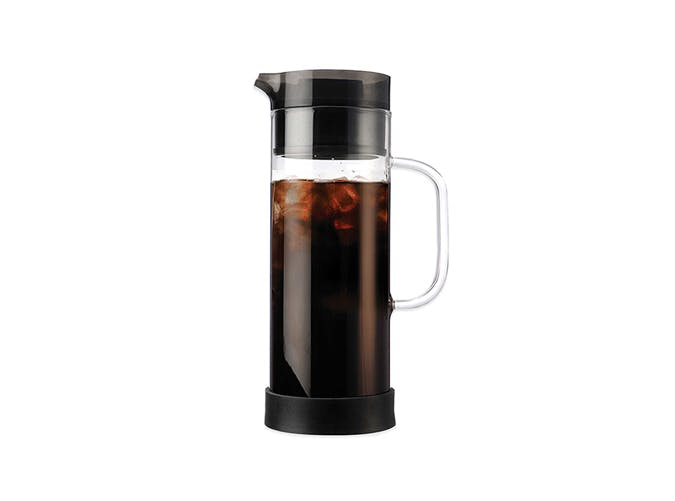 cold brew maker slideshow USE