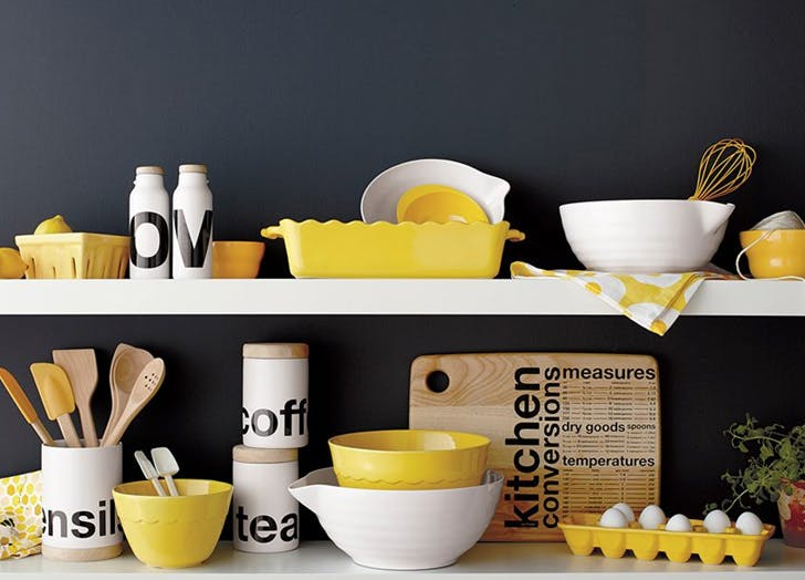 6 Crate and Barrel Shopping Perks You Don\'t Know About - PureWow