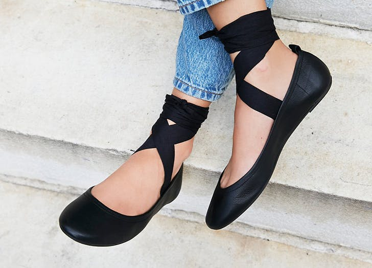 dallas summer shoes free people LIST