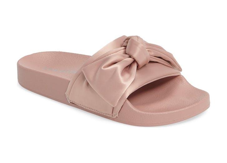 dallas summer shoes steve madden LIST
