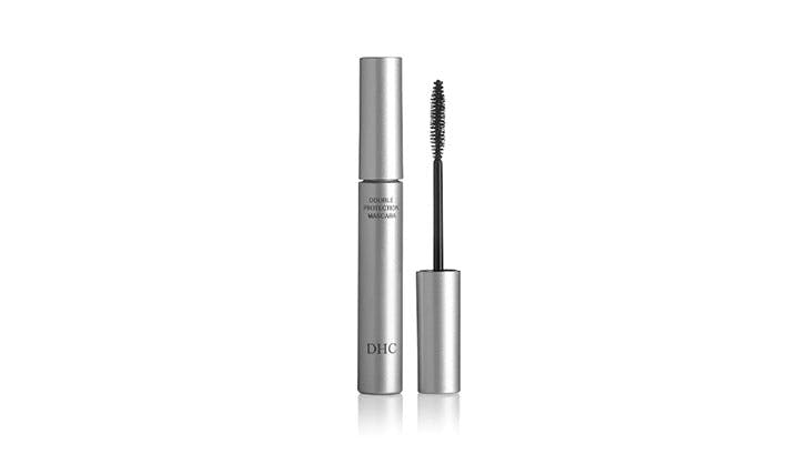 dhc waterproof mascara
