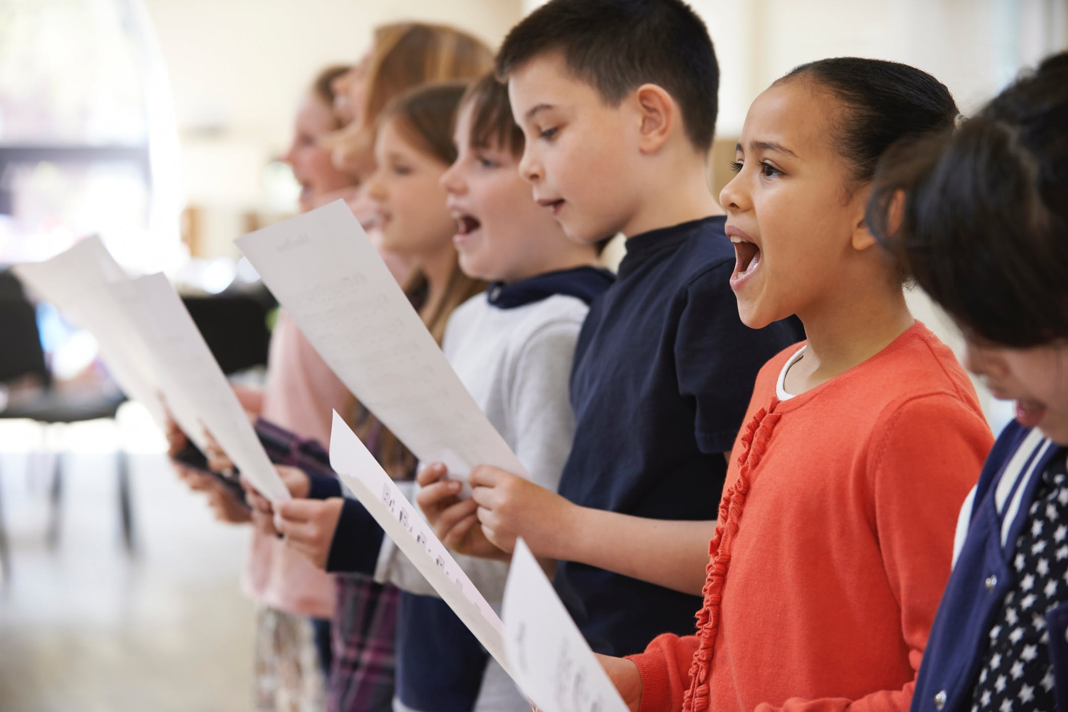 easthampton art and theatre camp hamptons summer camps for kids