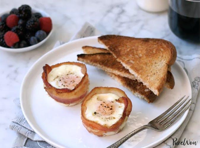 egg dinners 1