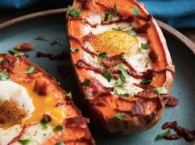 egg dinners 3