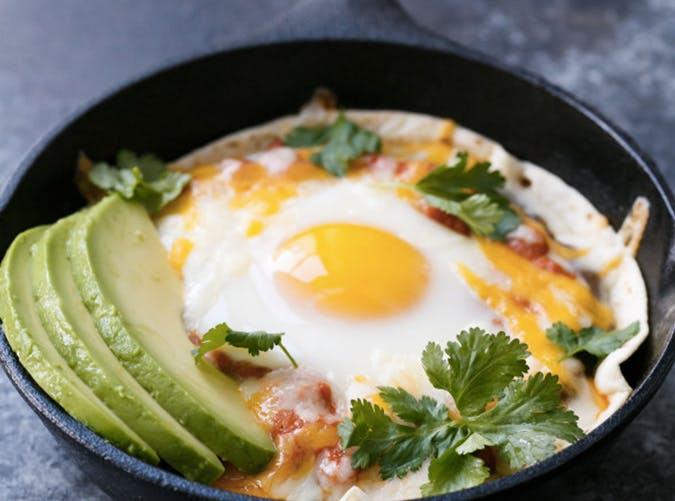 egg dinners 4