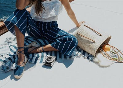 espadrilles best things on the internet category USE