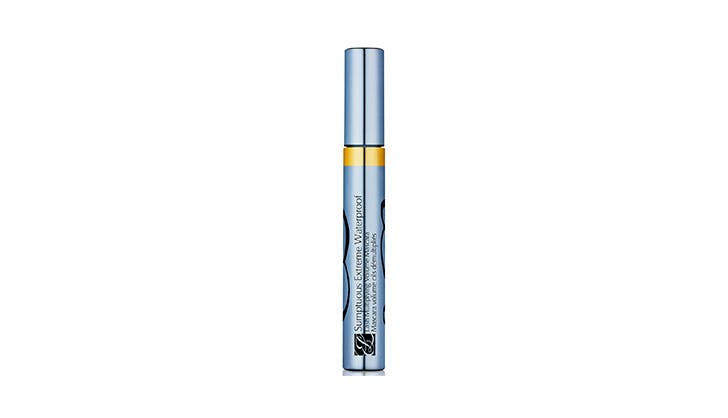 estee lauder waterproof mascara