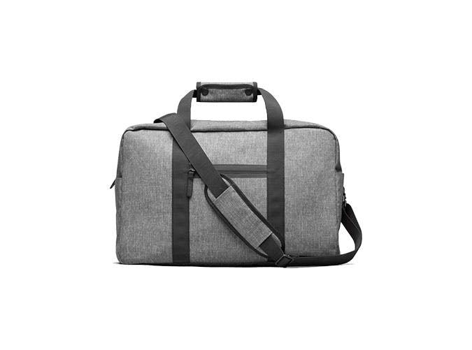 everlane weekender bag fathers day