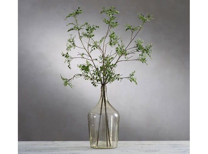 faux plant 4