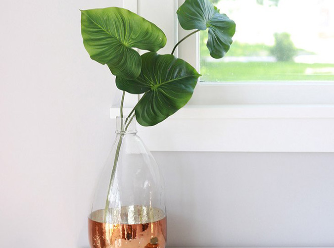 11 Faux Plants That Look Real PureWow