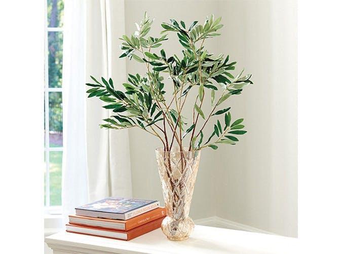 faux plant 8