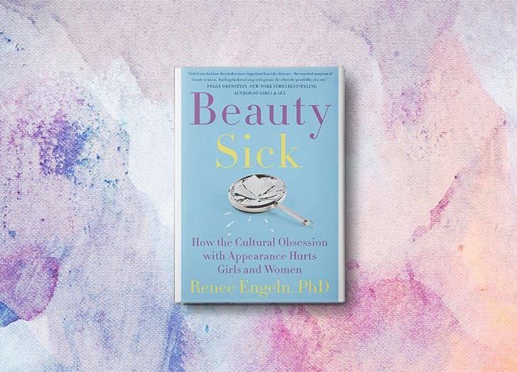 girls books beauty sick1