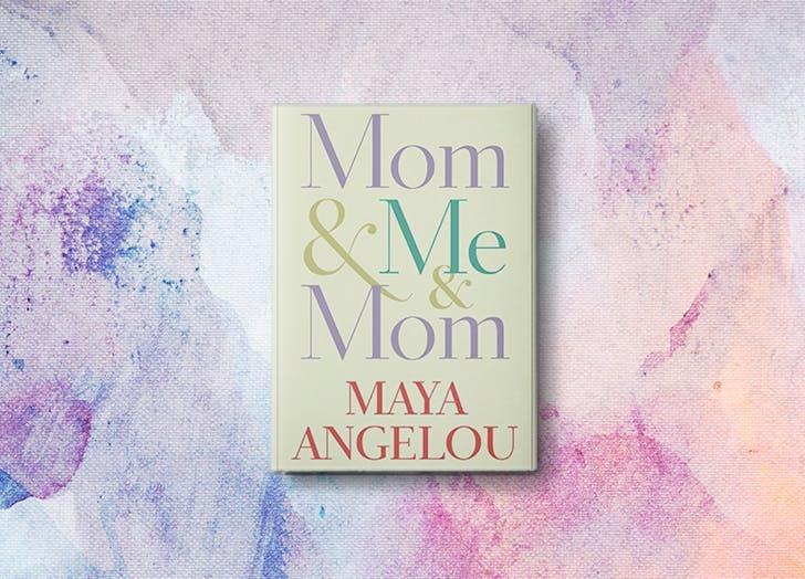 girls books mom1