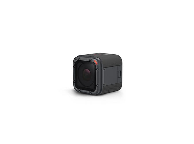 gopro action camera fathers day