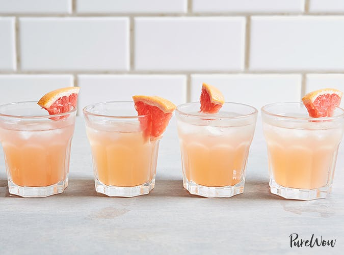 grapefruit wine 501