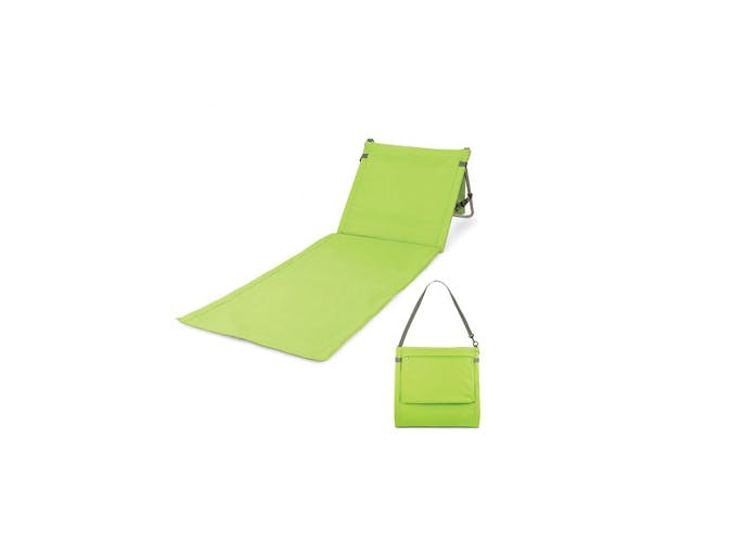 green beach mat towel best products