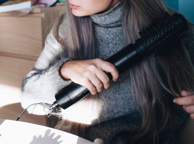 7 Hair Tools You Never Knew You Needed in Your Life