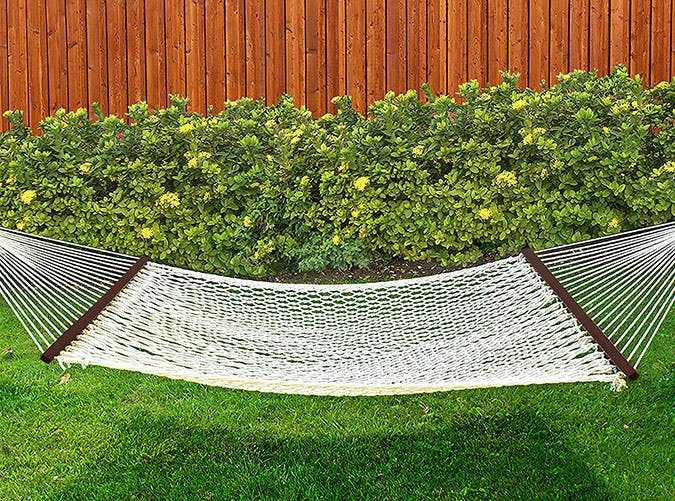 hammock fathers day present