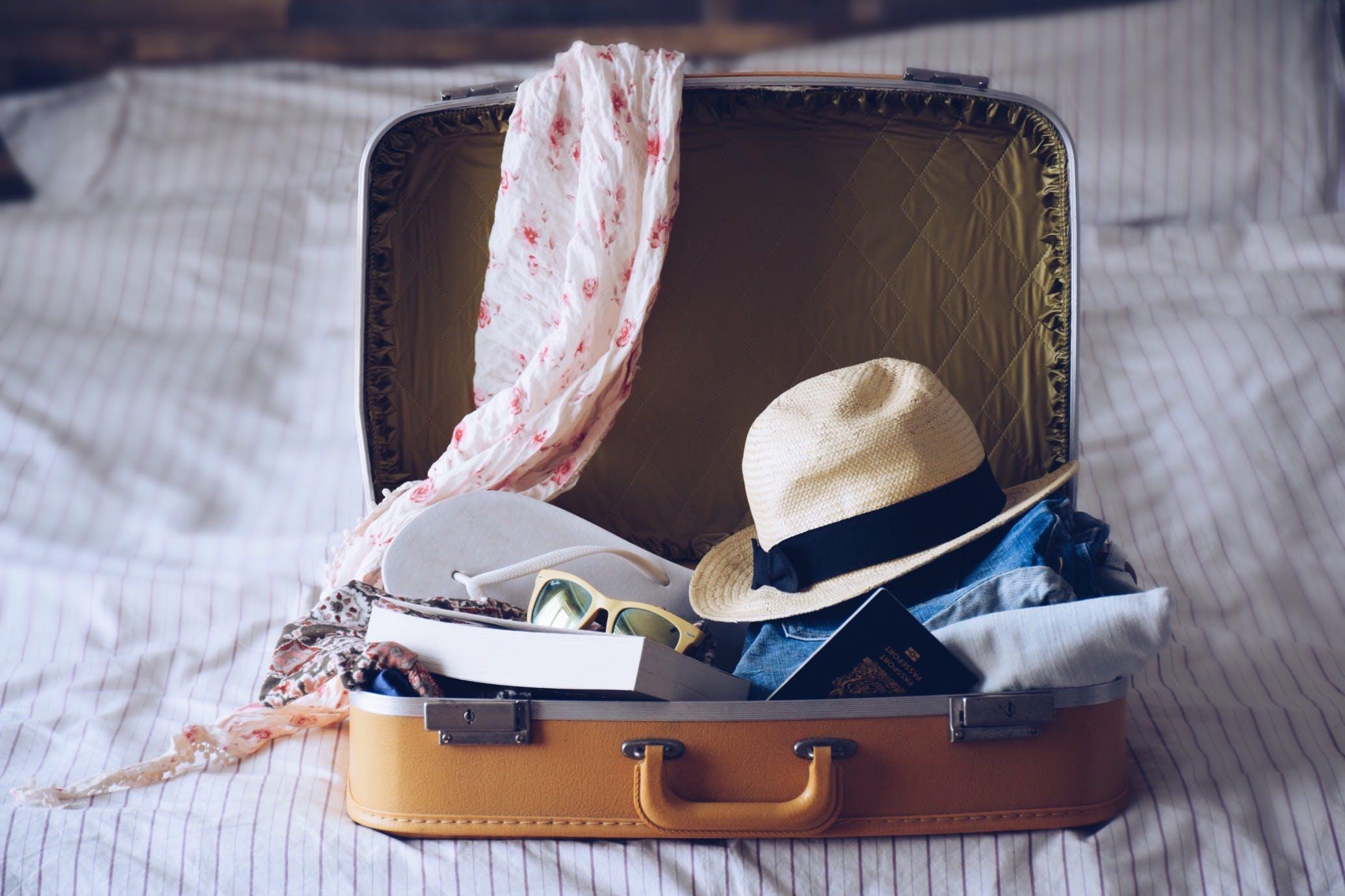 hamptons summer rental upgrades unpack