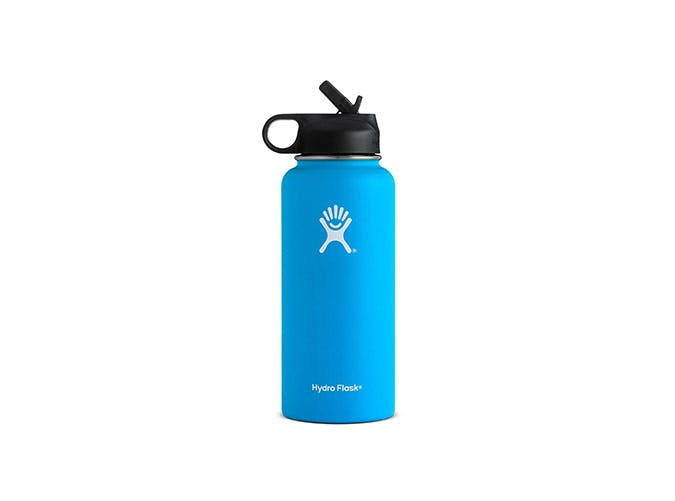 hydroflask water bottle refillable water bottle