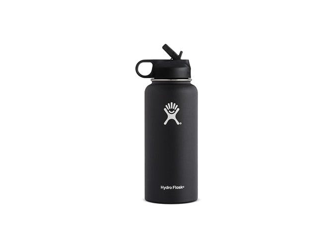 hydroflask waterbottle fathers day