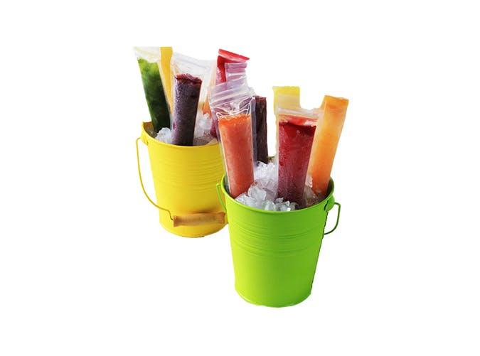 ice pops slideshow USE