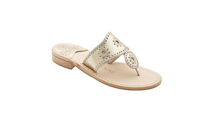 jack rogers top rated sandals