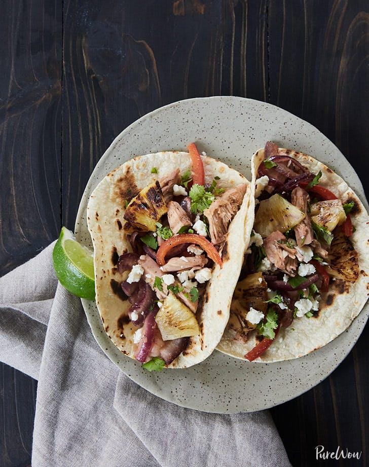 jackfruit tacos liz andrew 921