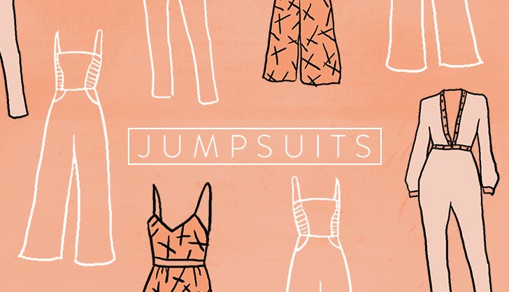 jumpsuits.jpg (728×418)