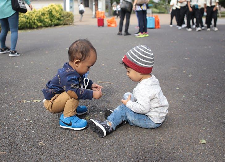 kids share1