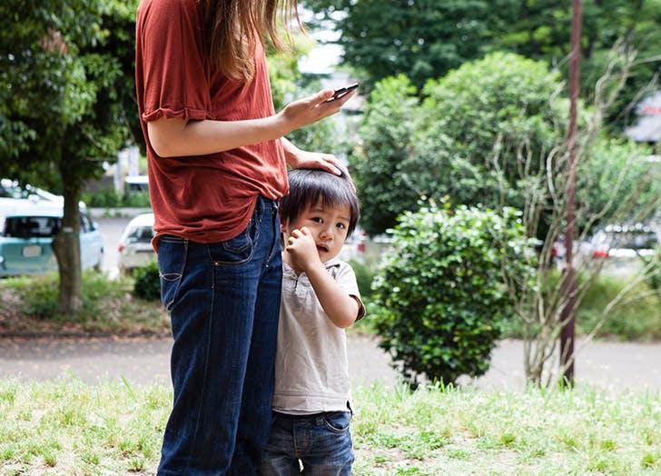 kids share3