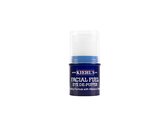 kiehls facial fuel inflight essentials