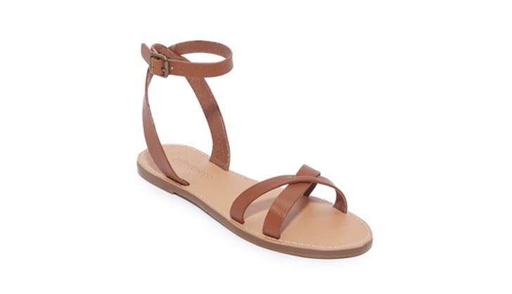 leather madewell sandal top rated sandals