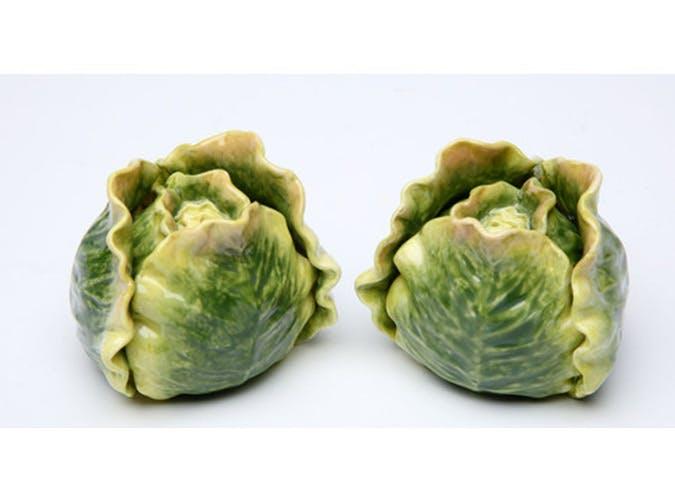 lettuce salt papper
