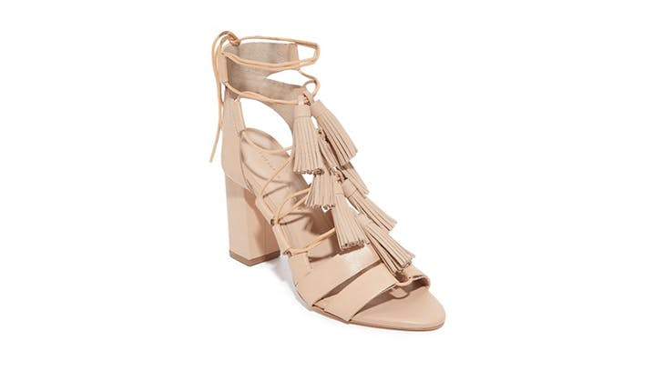 loeffler randall strap up heel top rated sandal