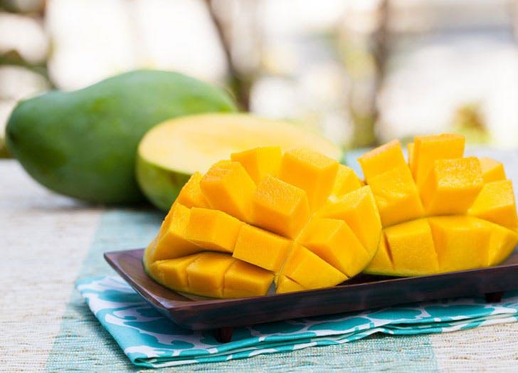 mango fruit storage.jpg