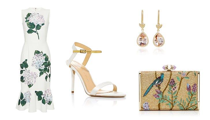 moda weddings 4