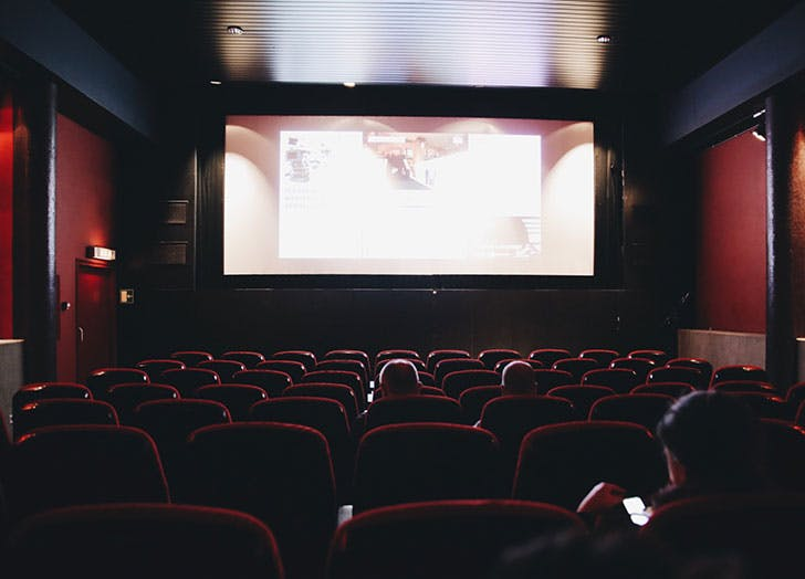 movie tickets save in june