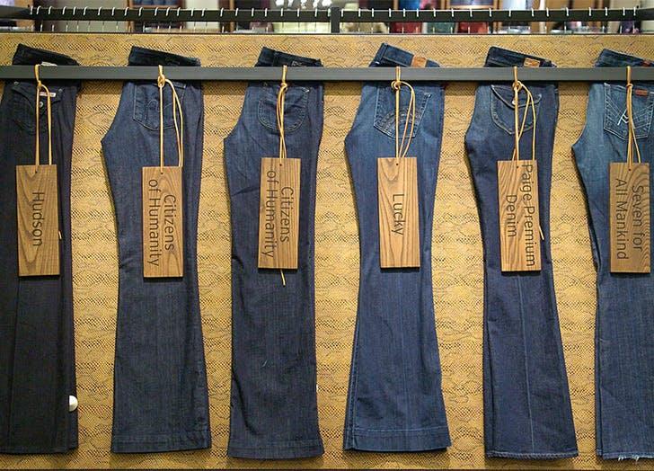 nordstrom pants 728