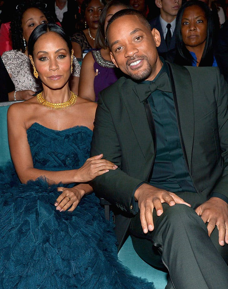 og celeb couples will jada