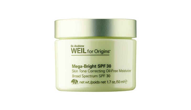 origins moisturizer spf beauty products