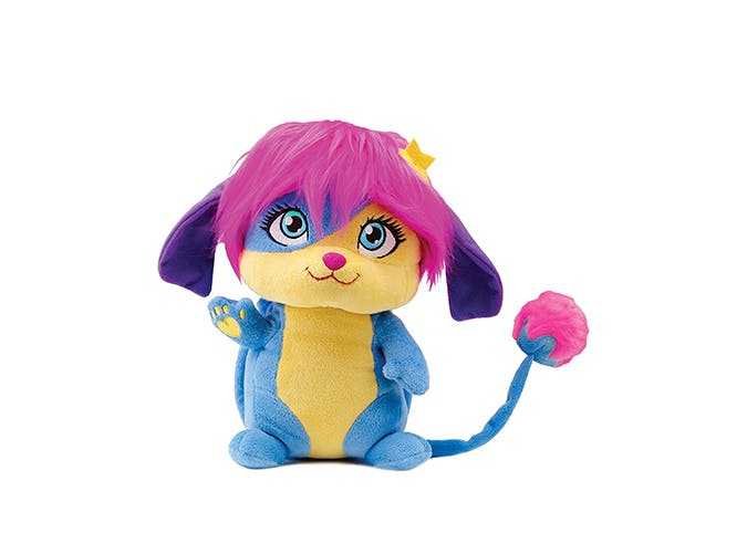 popples nostalgic products 90s
