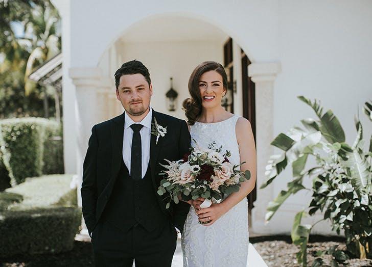 real wedding9